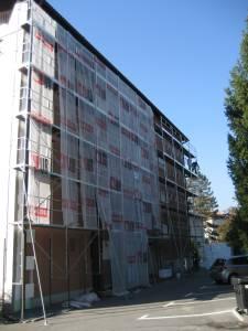 Fasada Blok1