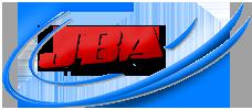 JBA Trade, d.o.o., prodaja vozil