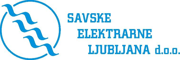 SEL, d.d., elektrarna Mavčiče