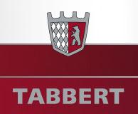 KNAUS TABBERT GmbH, počitniške prikolice