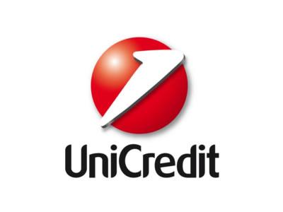 UniCredit Banka Slovenija, d.d.