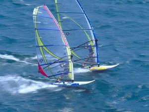 windsurfing2